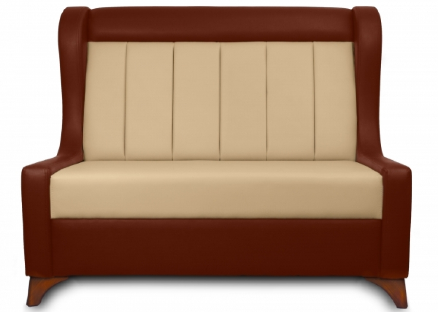 gastro sitzbank latest gastro sitzbank with gastro. Black Bedroom Furniture Sets. Home Design Ideas