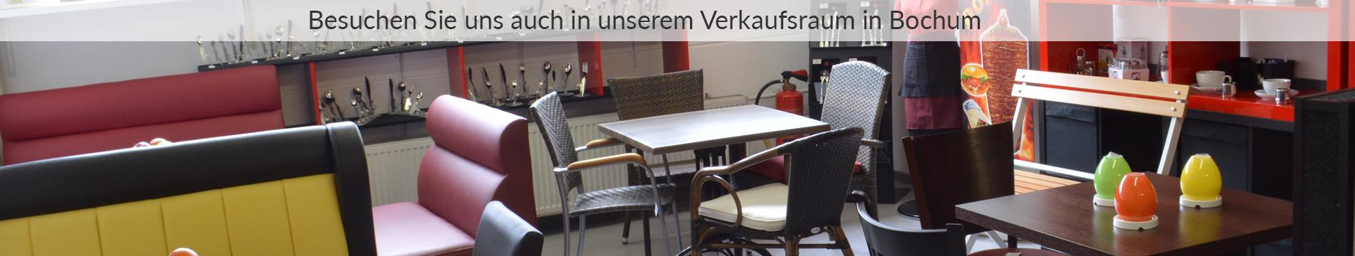 mbel gastronomie simple zur ue with mbel gastronomie. Black Bedroom Furniture Sets. Home Design Ideas